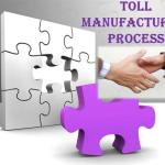 CUSTOM AND TOLL INK MANUFACTURING TO MEET YOUR NEEDS